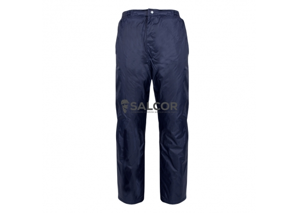 Pantalon standard PACIFIC ART. 9049