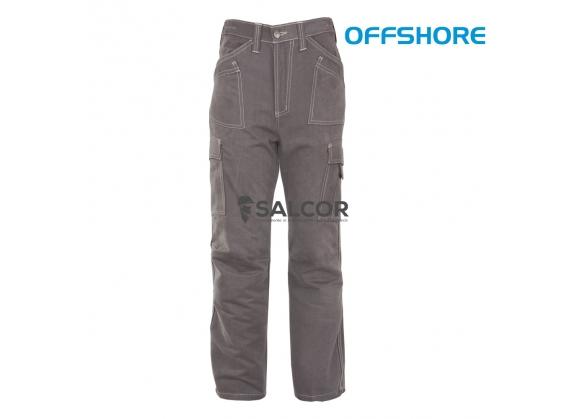 Pantalon WILLIAM PANT ART. 90792