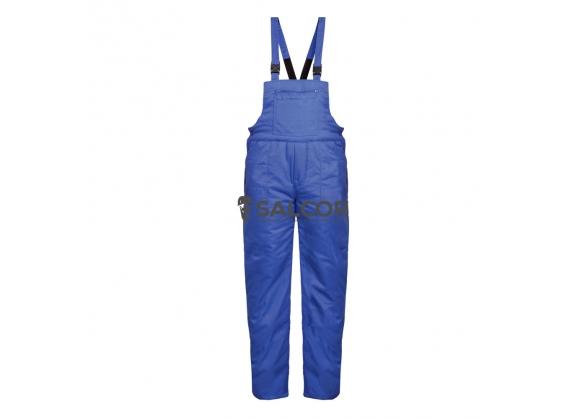 Pantalon vatuit MINSK ART. 9051 TC