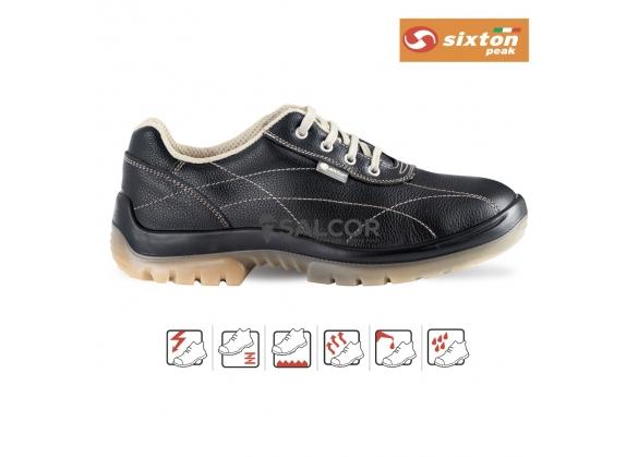 Pantofi Sixton CUPRA art. 2455 0