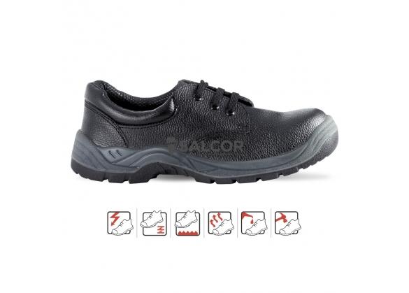 Pantofi VARESE S1 art. 2140