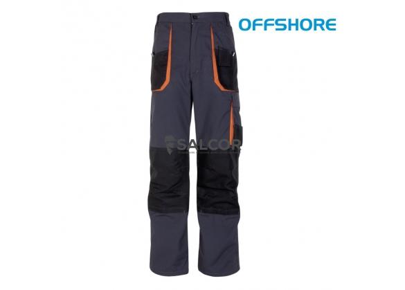 Pantalon standard RICHARD PANT ART. 90822