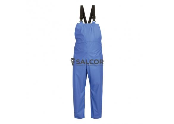 Pantalon cu pieptar ROSTOK ART. 4072 1