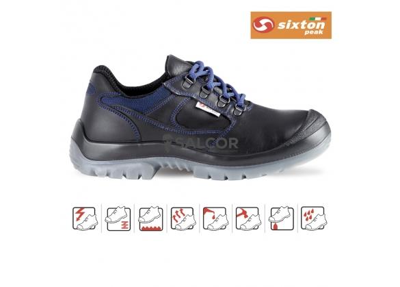 Pantofi Sixton KENTUCKY S3 SRC art. 2430