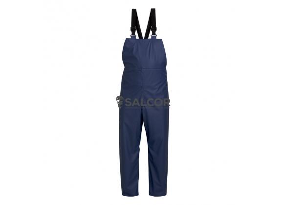 Pantalon cu pieptar ROSTOK ART. 4072 0