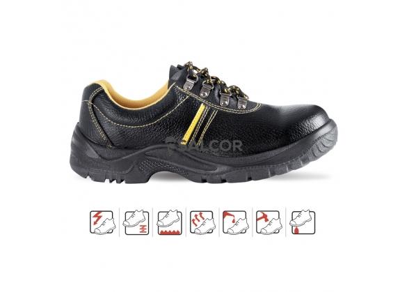 Pantofi HUBEI S1P art. 2112