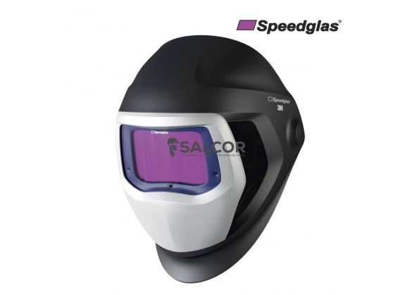 Masca 3M SPEEDGLAS 9100 art. 9100 V