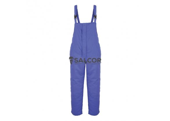Pantalon vatuit IVAN ART. 90510