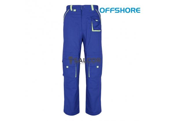Pantalon standard TONGA ART. 90862