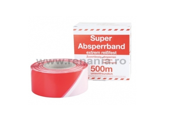 SUPERTAPE ART. 4094-500