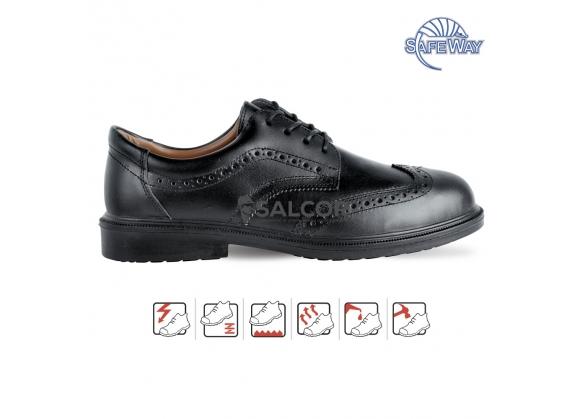 Pantofi Cofra Bell S1 SRC 0