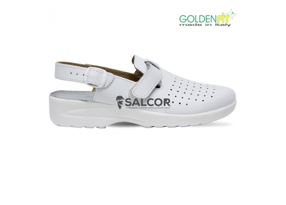 Saboti GoldenFit ARIANA art. 2152 0