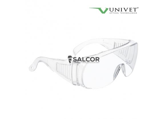 Ochelari de protectie PANORAMIC, ART. 8150 0
