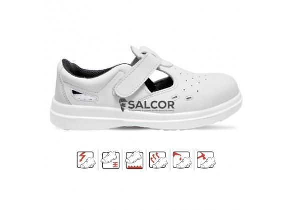 Sandale SIBARI S1 art. 3116 0