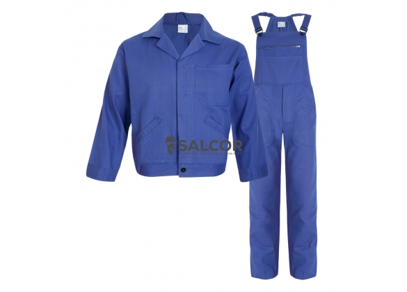 Costum salopeta MEX ART. 9081AE 0